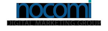 NOCOMI Media